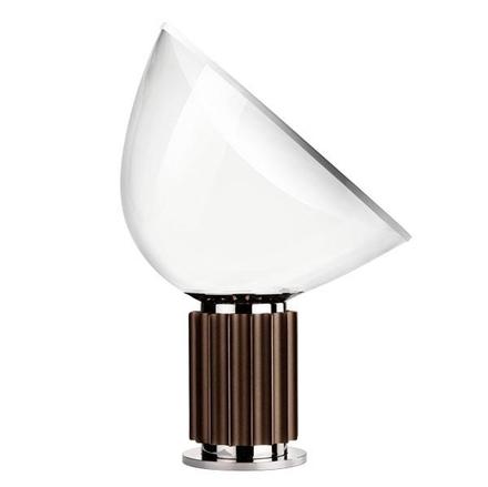Taccia Small  Bordslampa