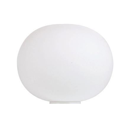 Glo-Ball bordlampa