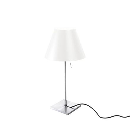 Constanza D13 pi.c Bordslampa