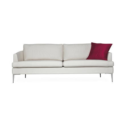 Vanity soffa