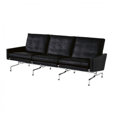 PK31 3-sits soffa