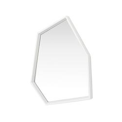 Sneak Peak Spegel Vit