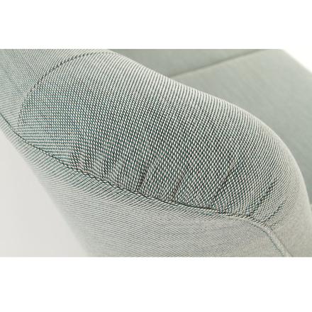 Nova 3-sits soffa
