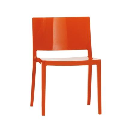 Lizz stol