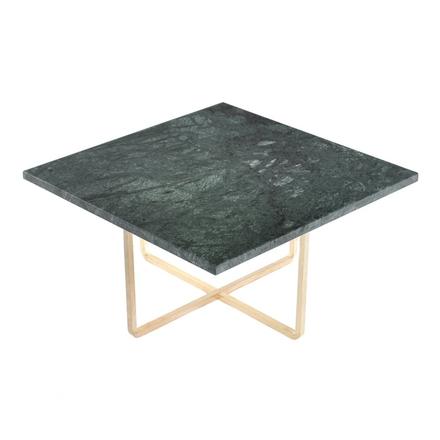 Ninety Table Soffbord 30