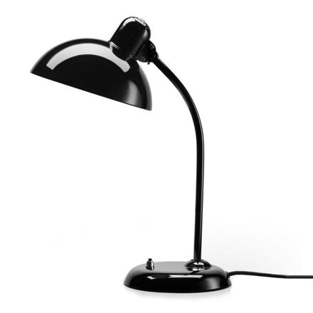 Kaiser Idell 6556-T Bordslampa