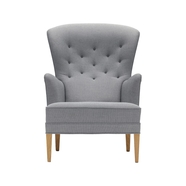 CH419 Heritage chair