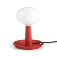 Tray Bordslampa