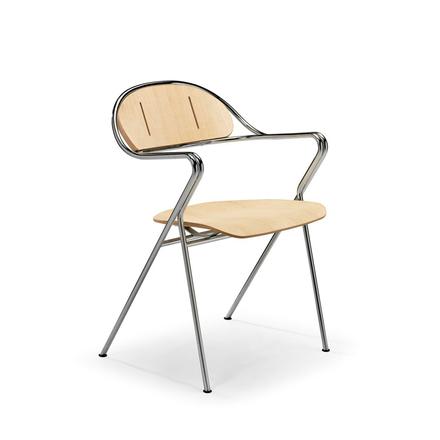 BM 65 stol