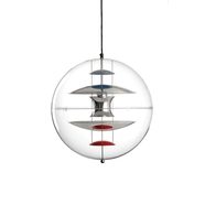 VP-Globe Pendel 50 cm