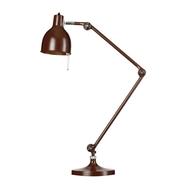 PJ60 Bordslampa