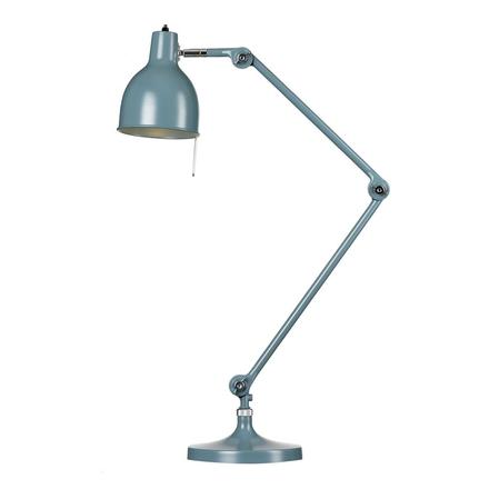 PJ60 Bordslampa Vit