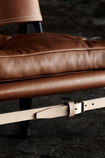 KK47000 Safari Chair