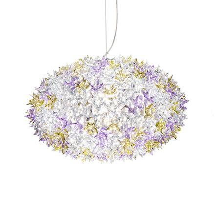 Bloom Pendel