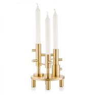 Candleholder Large