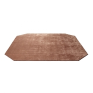 The Moor Rug 300x300 cm