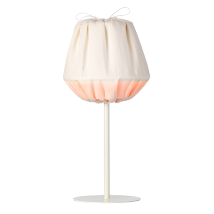 Baklava Bordslampa