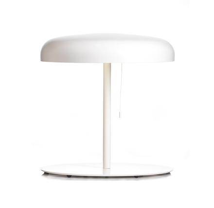 Mushroom bordlampa