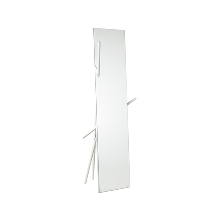 Hayman spegel