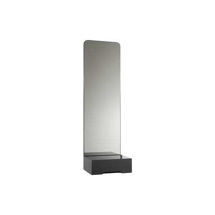 Prisma spegel